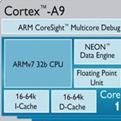 cortex-A9官方手��pdf免�M下�d