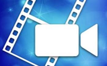 无水印视频剪辑app_没有水印的视频剪辑软件