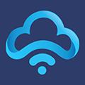 云标信息发布app