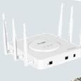锐捷无线WLAN产品一本通