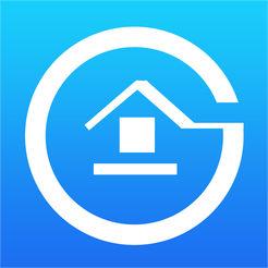 楚雄公积金app1.0.0 最新版