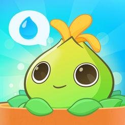 植物保姆2(Plant Nanny2)1.2.2 最新手机版