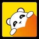 轻悦小说3.2.9.3 免费版