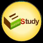 易泽考试app1.0 安卓版