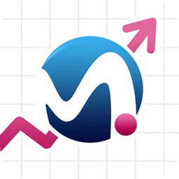 明师助手app1.2.4 安卓版