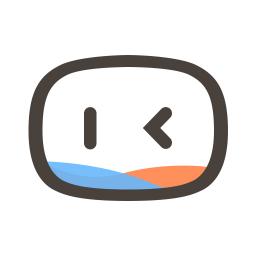 小度在家app1.13.0安卓