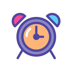 timeLogger