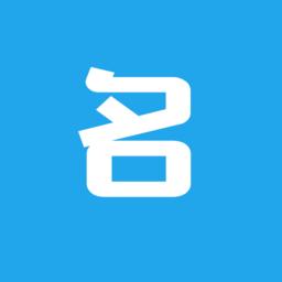 qq透明助手app