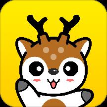 林鹿聊天app1.0.1 安卓最新版
