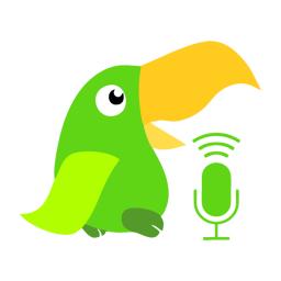 英语趣配音7.8.0 安卓最新版