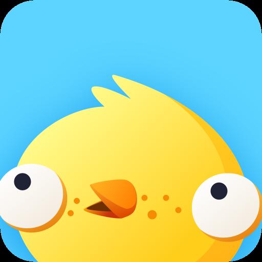 伴伴交友app1.0.2.2 安卓最新版