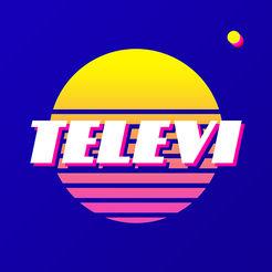 TELEVI 19881.4.0 最新版