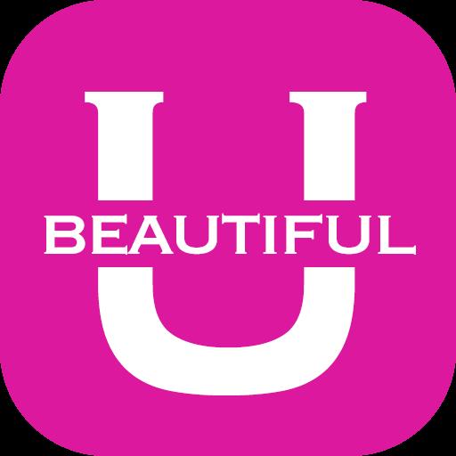 尤物社区1.2.4安卓版