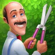 梦幻花园(Gardenscapes)3.1.0 安卓官方版