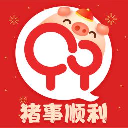 宝宝树孕育7.9.28安卓最新版