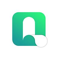 绿叶浏览器app1.0.0 安卓版
