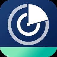 全能扫描工具1.0 安卓版