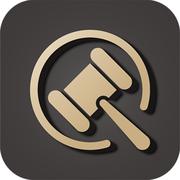 趣拍vip app1.0.0 最新手机版
