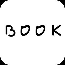 book一本好书软件