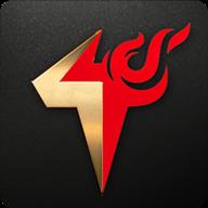 雷火电竞app0.3.1 安卓版