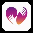小伴侣直播4.1.2 手机版