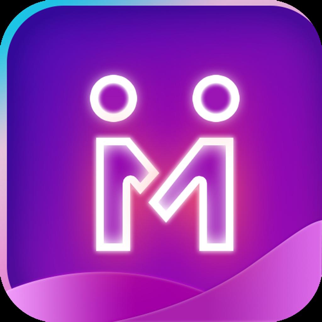 听约在线app1.2.0 安卓手机版