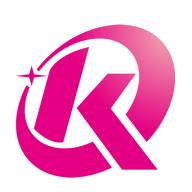 k频道导航