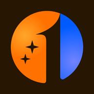 恒融原油app1.0.0 安卓手机版