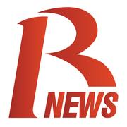 瑞安新闻app苹果版1.0.0  ios手机版