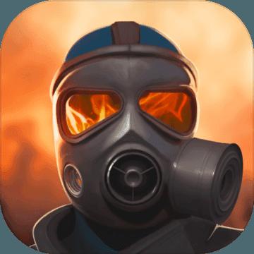 Tacticool1.0.5 手机版