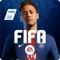FIFA足球(FIFA Mobile 2019)12.3.03 安卓版