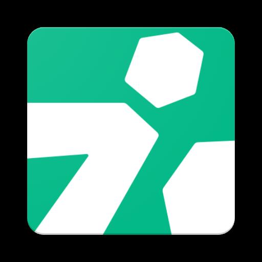 编程ZEMI游戏1.0.13 手机版