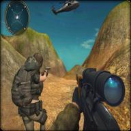 突击队信条战场生存2.0 安卓版