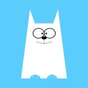 小狗记账app1.0 苹果手机版