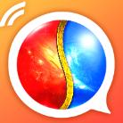 屠龙俱乐部手机版1.0.0 最新版