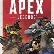 Apex Legends官方版1.1 最新版