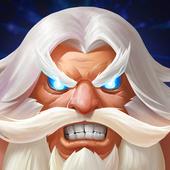 叫我大法师(Amazing Wizards)1.0.0 安卓版