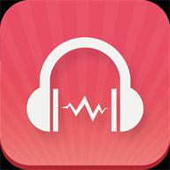 凯撒音乐1.0.0 安卓版