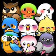 鸟鸟人生游戏1.6.11 安卓最新版