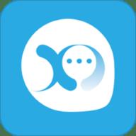 X链手机版1.0.4 安卓版