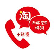 艾小白app1.0.1 安卓手机版
