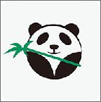 熊猫贷1.0.0 安卓版
