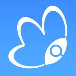 莫愁浏览器app1.0 手机最新版