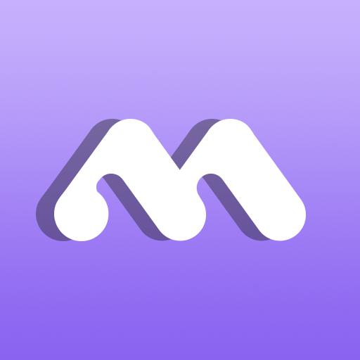 爱炫拍app1.1 安卓最新版