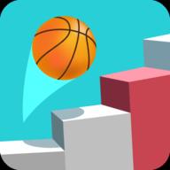 阶梯篮球安卓版1 安卓版