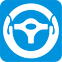 有车优驾(火车代驾软件)0.0.1 安卓版