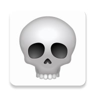 死亡日期�件(test fecha de tu muerte)