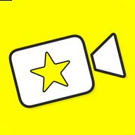 MyMovie(微剪辑VIP版)5.3.1 安卓免费版