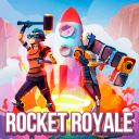 皇家火箭游戏1.5.2 最新版