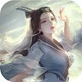 胡来江湖ios变态版1.0.0 最新版